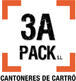 3A Pack
